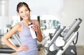 sports fitness and recreation insurance al torstrick insurance agency in lexington cky