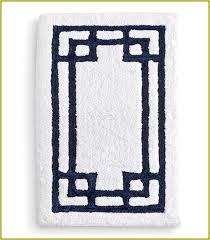 interesting fieldcrest bath rugs target bath rugs aztec rug cotton area rugs blush pink rug full