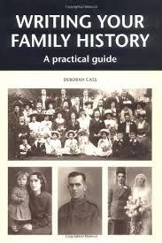 essay on family history family history essays family history papers most popular family