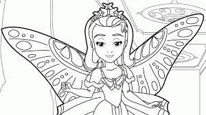Colorați personajele iubite în creion sau vopsele. Adaugă Pin Pe E