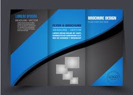 Brochure Background Design Tri Fold Brochure Background Rome Fontanacountryinn Com