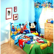 toy story bedding set paw patrol comforter bedroom ideas decorate toddler bed to room twin size