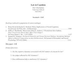 Cultural Cognition Project Cultural Cognition Blog