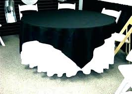 full size of outdoor tablecloth round elastic with umbrella hole small table cover cloth fitted vinyl