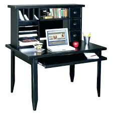 Used home office desk Fice Furniture Used Home Office Desk About Remodel Excellent Design Planning With Secretary Hutch Pl Eatcontentco Used Home Office Desk About Remodel Excellent Design Planning With