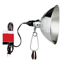cheap lighting for video cheap diy lighting