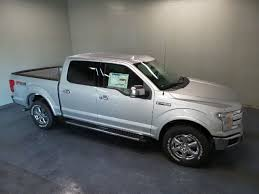2018 ford 6 door truck. beautiful ford 2018 ford f150 lariat 4x4 truck 4 door automatic 50l v8 ti in ford 6 door truck d