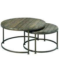 outside patio tables small outdoor side table topic to garden furniture coffee round metal amazing ideas in teak si