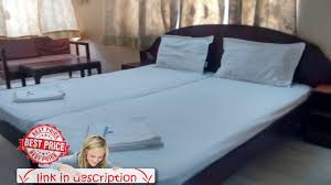 Hotel Pearls Hotel Pearls Salem India Youtube