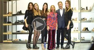 theMicam 2016: Intervista a Renzo Formentini – Vanity News