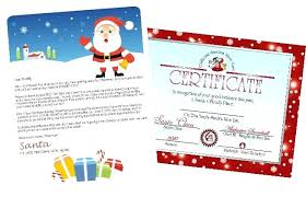 Christmas Note Template Christmas Note Card Template Letter Stationery Templates Paper Free
