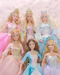 Pin by Ava Fitzgerald on Barbie | Barbie, Barbie princess, Barbie drawing