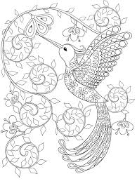 Small Picture 422 best coloring pages images on Pinterest Coloring books