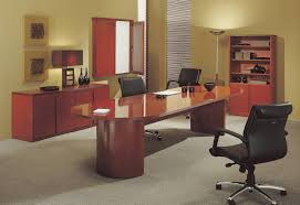 size 1024x768 executive office layout designs. Full Size Of Office:it Office Design House Tiny  Interior Size 1024x768 Executive Office Layout Designs