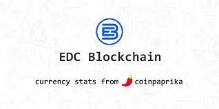 E Dinar Price Chart Edc Blockchain Edc Price Charts Market Cap Markets Exchanges Edc To Usd Calculator 0 009625
