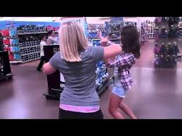 people of walmart flashing unedited. In People Of Walmart Flashing Unedited YouTube