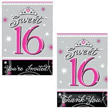 th birthday invitations templates inspiration template sweet party invitation template lights on chalkboard of th birthday invitations templates pictures