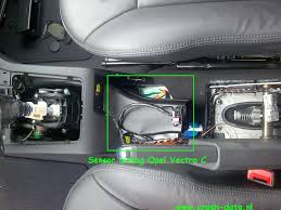 2001 jeep cherokee fuse box layout on 2001 images free download 2004 Toyota Sienna Fuse Box Diagram 2001 jeep cherokee fuse box layout 12 2004 dodge neon fuse box layout fuse box diagram fuse box diagram for 2004 toyota sienna