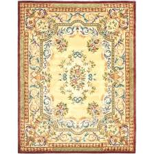10x14 wool rug handmade gold wool rug 10x14 wool rugs 10x14 hand knotted wool rug