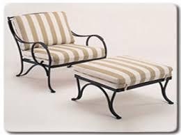 rot iron furniture. Sofa Sets Rot Iron Furniture 0