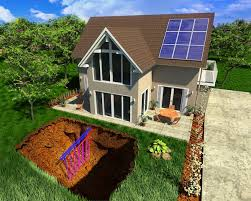 residential geothermal heat pump. Contemporary Heat Geothermal Heat Pump Installation Throughout Residential Geothermal Heat Pump I