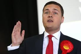MP for Ilford North Wes Streeting 'horrified' by sexual harassment scandal  in Westminster   East London and West Essex Guardian Series