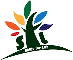 unesco chair in tvet and lifelong learning skills for life programme click above logo to go to our skills for life education portal