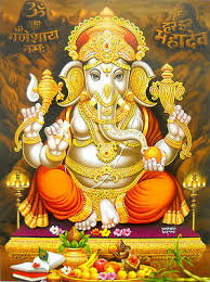 college application essay help essay on lord ganesha they all went to brahma and complained bitterly about ganesh and his tricks brahma accosted ganesh and asked him as to why he was creating obstacles in the
