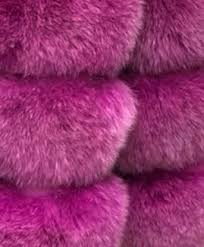 Colour Chart Peony Pink