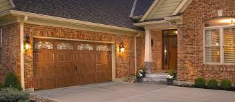 garage door maintenanceGarage Door Maintenance Riverview FL  Copper Top Garage Doors