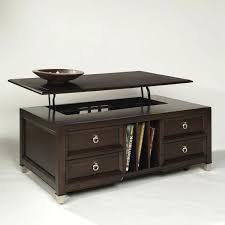 logan coffee table coffee table queen coffee table lift top coffee table coffee dining table lift logan coffee table