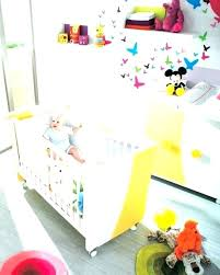 nursery furniture for small rooms. Small Nursery Furniture For Spaces How Rooms