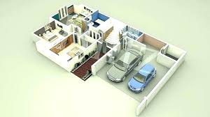 architectural design home plans westerncyclessite