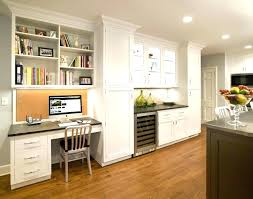 built in desk plans majestic design wall units awesome desks and bookshelves diy unit built in bookcase with desk ideas pertaining to plans