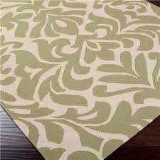 awesome damask kitchen rug 4 best images about dhurrie rugs flat weave area rugs on