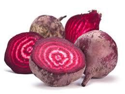 Image result for buah bit merah
