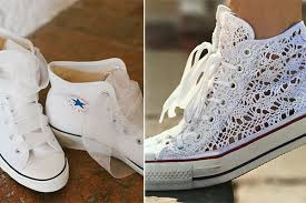 outdoor wedding shoes. Comfortable and Stylish Best Bridal Shoes for Outdoor Wedding