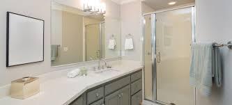 shower door seal repair doityourself com