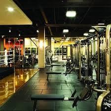 photo of gold s gym west covina west covina ca united states