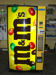 Refrigerated Vending Machine Extraordinary Vending Concepts Vending Machine Sales Service Vending Concepts