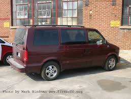 All Chevy 2003 chevy astro : 2003 Chevrolet Astro – pictures, information and specs - Auto ...