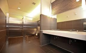 commercial bathrooms designs unbelievable 14 best restrooms images on bathroom ideas 21