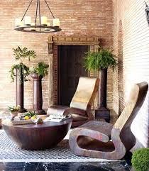 contemporary garden furniture designer garden furniture ireland