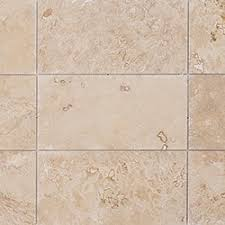 Travertine Tile Under $2