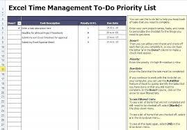 Create Checklist In Excel Creating A Checklist In Excel Safety Audit Sample Create Checklist