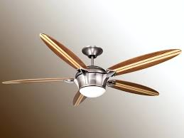 ceiling fan mounting box. ceiling fan: appealing fan with bright light midway eco white lamp 5 long mounting box