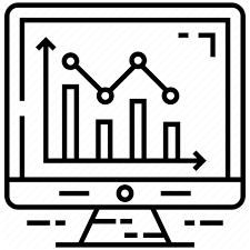 Data Analysis By Prosymbols