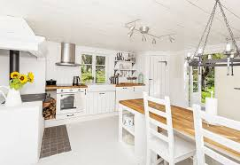 15 Wonderful DIY ideas to Upgrade the Kitchen 8