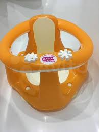 <b>Ok</b> Baby <b>Сиденье в ванну</b> Flipper Evolution купить в Москве ...
