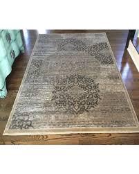unique olefin carpet home. Porch \u0026 Den Pearl District Burnside Beige Area Rug - 5\u00273 X 7\u0027 Unique Olefin Carpet Home